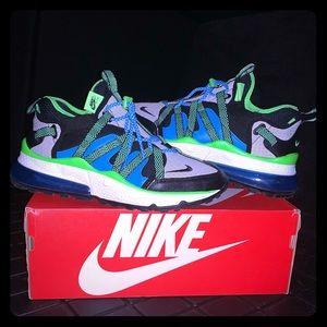 Nike Men's AirMax Sprites